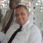 Throne Speech Bermuda Sept 8 2017 (23)