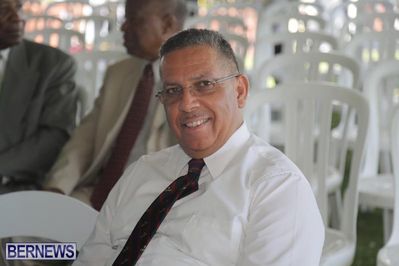 Throne-Speech-Bermuda-Sept-8-2017-23
