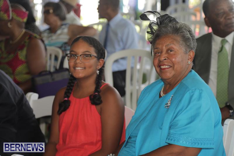Throne-Speech-Bermuda-Sept-8-2017-24
