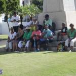 Throne Speech Bermuda Sept 8 2017 (25)