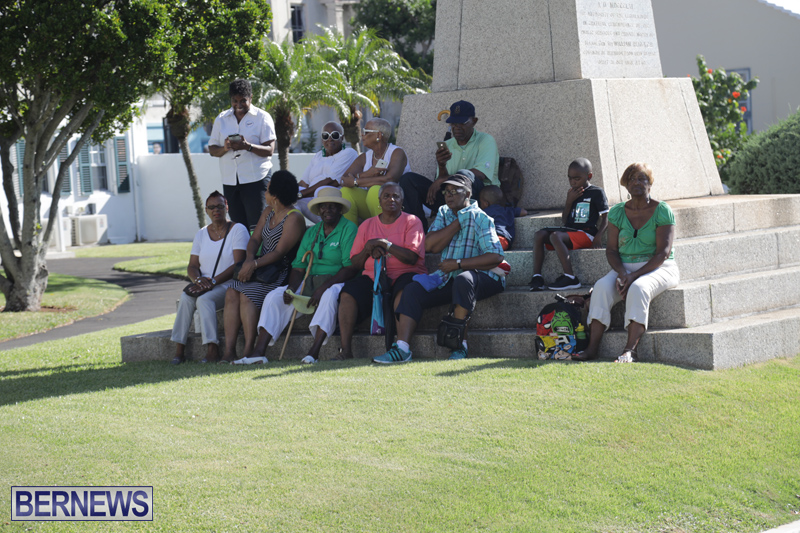 Throne-Speech-Bermuda-Sept-8-2017-25