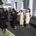 Throne Speech Bermuda Sept 8 2017 (26)