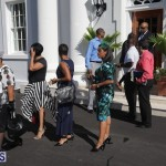 Throne Speech Bermuda Sept 8 2017 (27)