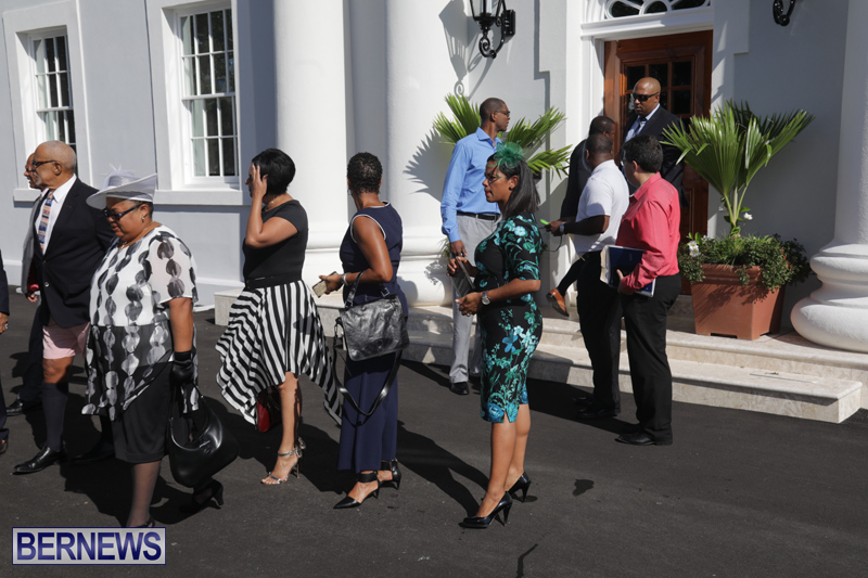 Throne-Speech-Bermuda-Sept-8-2017-27