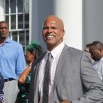 Throne Speech Bermuda Sept 8 2017 (28)