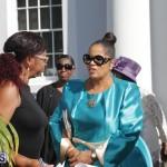 Throne Speech Bermuda Sept 8 2017 (29)
