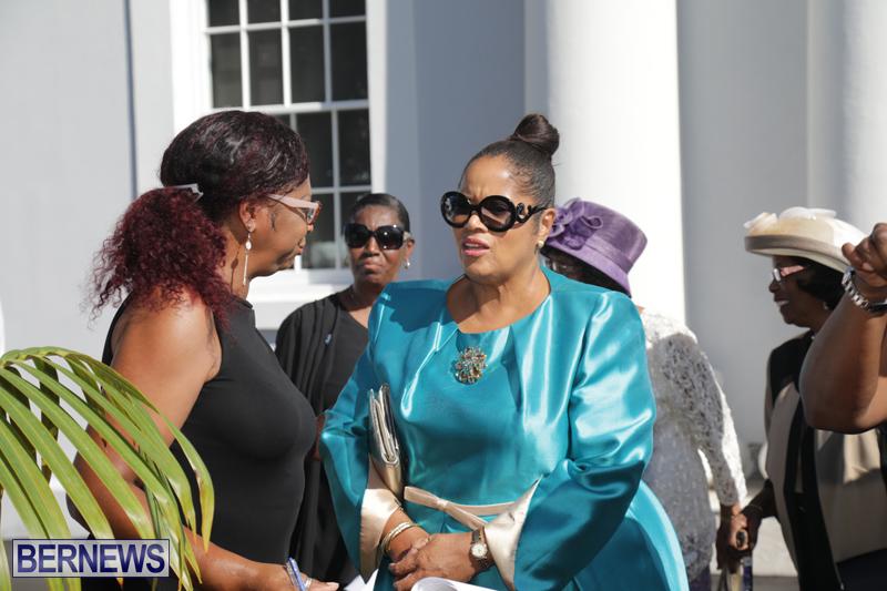Throne-Speech-Bermuda-Sept-8-2017-29
