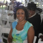 Throne Speech Bermuda Sept 8 2017 (3)