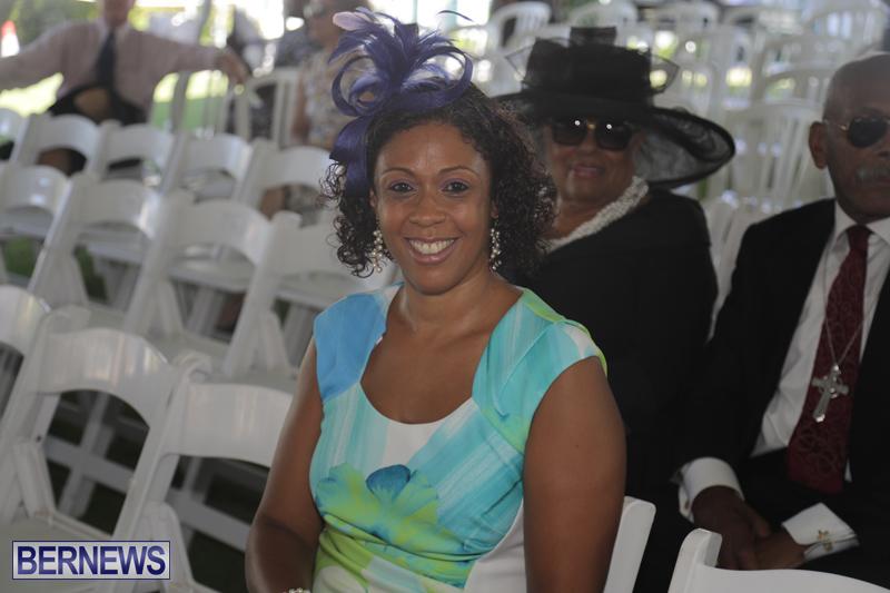 Throne-Speech-Bermuda-Sept-8-2017-3
