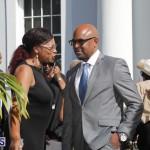 Throne Speech Bermuda Sept 8 2017 (31)