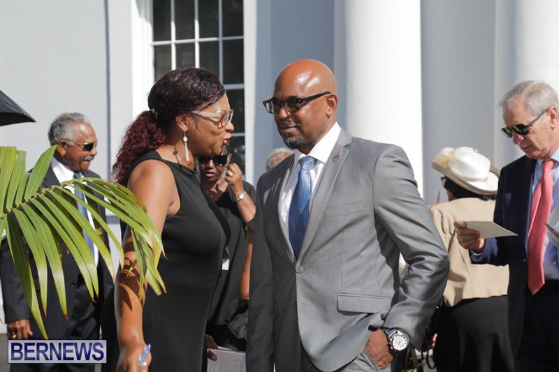 Throne-Speech-Bermuda-Sept-8-2017-31