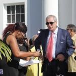 Throne Speech Bermuda Sept 8 2017 (32)