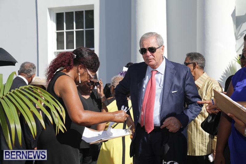 Throne-Speech-Bermuda-Sept-8-2017-32