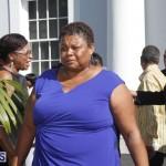 Throne Speech Bermuda Sept 8 2017 (33)