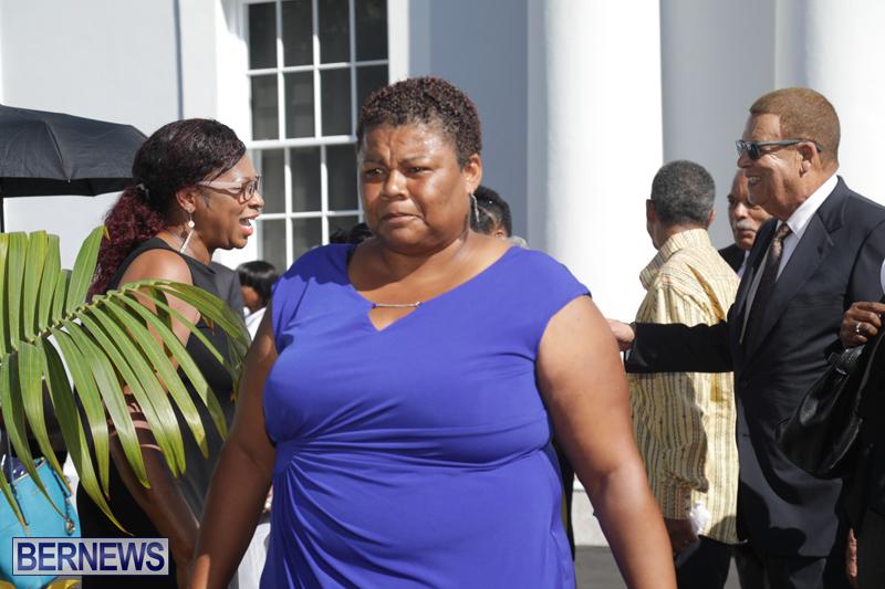 Throne-Speech-Bermuda-Sept-8-2017-33