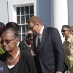 Throne Speech Bermuda Sept 8 2017 (34)