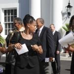 Throne Speech Bermuda Sept 8 2017 (35)