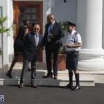 Throne Speech Bermuda Sept 8 2017 (36)