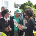 Throne Speech Bermuda Sept 8 2017 (38)