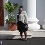 Throne Speech Bermuda Sept 8 2017 (39)