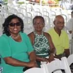 Throne Speech Bermuda Sept 8 2017 (4)