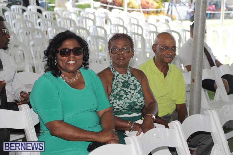 Throne-Speech-Bermuda-Sept-8-2017-4
