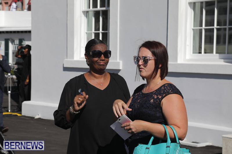 Throne-Speech-Bermuda-Sept-8-2017-40