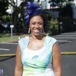 Throne Speech Bermuda Sept 8 2017 (41)