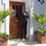 Throne Speech Bermuda Sept 8 2017 (42)
