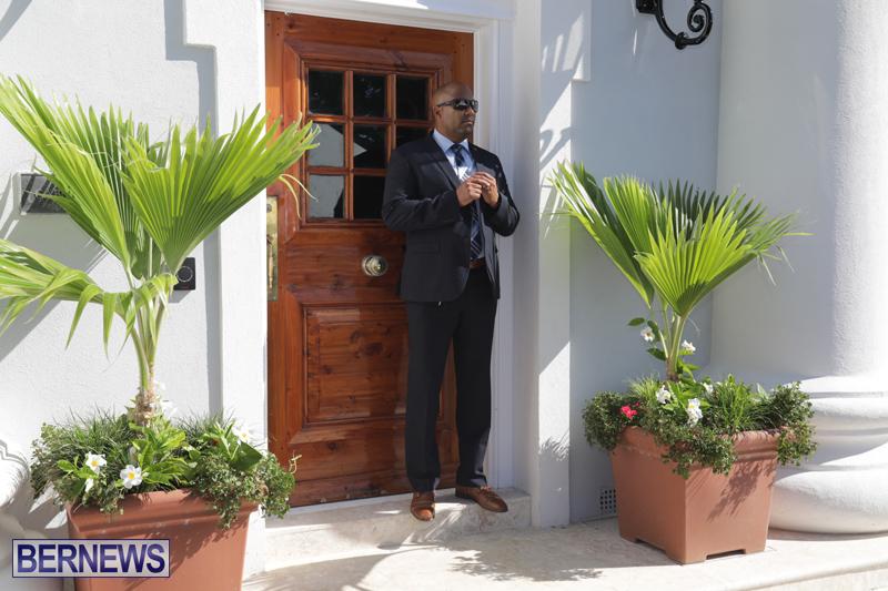 Throne-Speech-Bermuda-Sept-8-2017-42