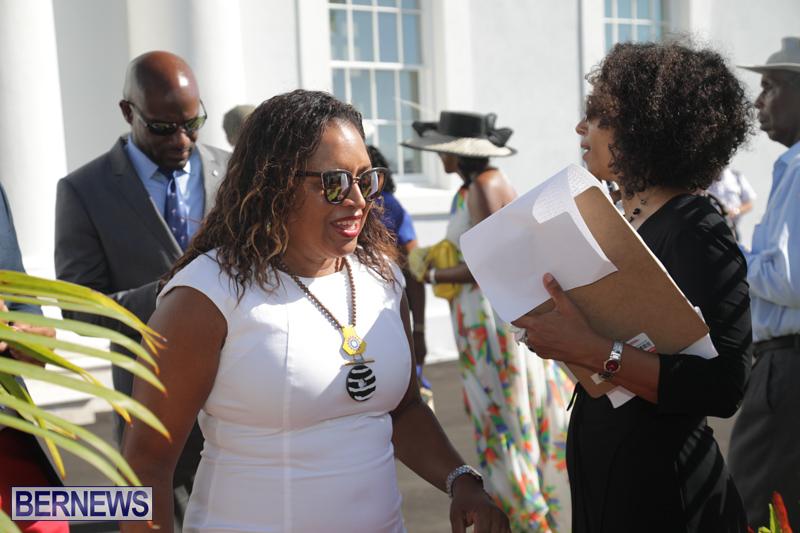 Throne-Speech-Bermuda-Sept-8-2017-43