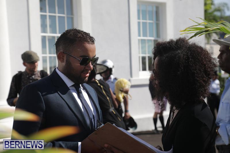Throne-Speech-Bermuda-Sept-8-2017-44