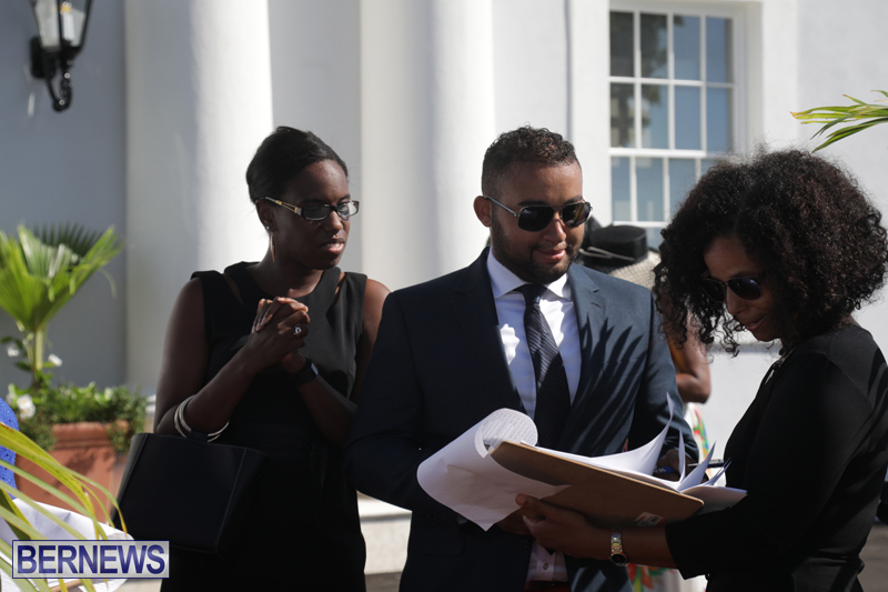 Throne-Speech-Bermuda-Sept-8-2017-45