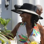 Throne Speech Bermuda Sept 8 2017 (46)