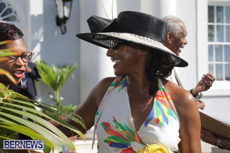 Throne-Speech-Bermuda-Sept-8-2017-46