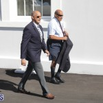 Throne Speech Bermuda Sept 8 2017 (47)