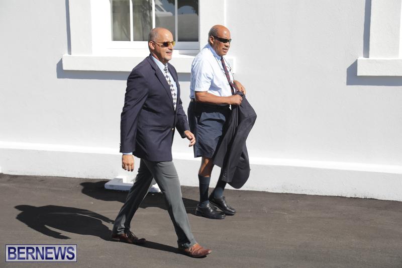 Throne-Speech-Bermuda-Sept-8-2017-47