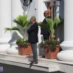 Throne Speech Bermuda Sept 8 2017 (48)