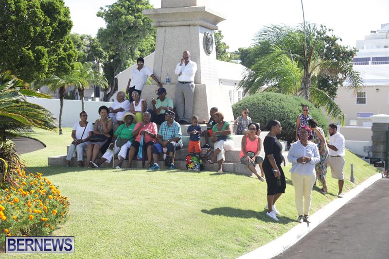 Throne-Speech-Bermuda-Sept-8-2017-49