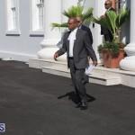 Throne Speech Bermuda Sept 8 2017 (50)