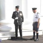 Throne Speech Bermuda Sept 8 2017 (52)