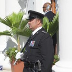 Throne Speech Bermuda Sept 8 2017 (53)