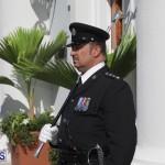 Throne Speech Bermuda Sept 8 2017 (54)