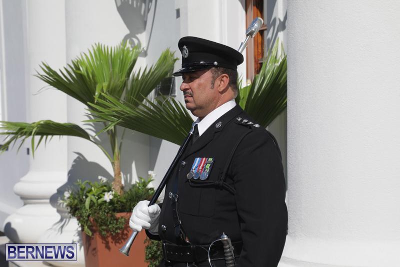 Throne-Speech-Bermuda-Sept-8-2017-54