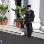 Throne Speech Bermuda Sept 8 2017 (55)