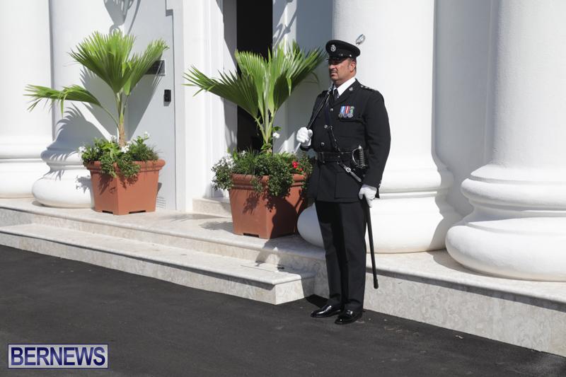 Throne-Speech-Bermuda-Sept-8-2017-55