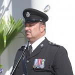 Throne Speech Bermuda Sept 8 2017 (56)