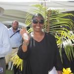 Throne Speech Bermuda Sept 8 2017 (59)