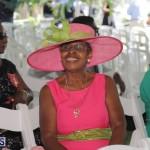 Throne Speech Bermuda Sept 8 2017 (6)