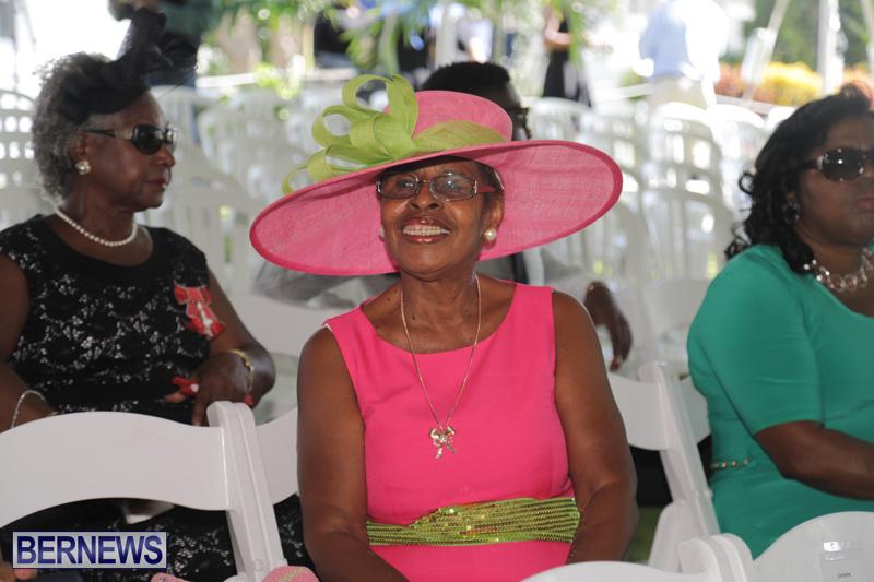 Throne-Speech-Bermuda-Sept-8-2017-6